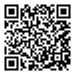 http://4tempi.com/ricerca-moto/usate/yamaha/mt-07/abs-10721