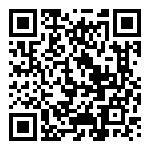 http://4tempi.com/ricerca-moto/usate/yamaha/mt-09/10371