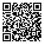 http://4tempi.com/ricerca-moto/usate/yamaha/mt-09/abs-10330