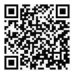 http://4tempi.com/ricerca-moto/usate/yamaha/t-max/10329