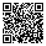http://4tempi.com/ricerca-moto/usate/yamaha/t-max/10702
