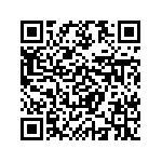 http://4tempi.com/ricerca-moto/usate/yamaha/t-max-530/abs-10641