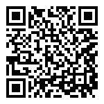 http://4tempi.com/ricerca-moto/usate/yamaha/tricity-125/10262