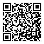 http://4tempi.com/ricerca-moto/usate/yamaha/tricity-125/10273