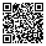 http://4tempi.com/ricerca-moto/usate/yamaha/tricity-125/10282