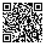 http://4tempi.com/ricerca-moto/usate/yamaha/x-city/125-10285
