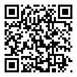 http://4tempi.com/ricerca-moto/usate/yamaha/x-city/250-10263