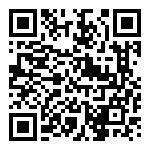 http://4tempi.com/ricerca-moto/usate/yamaha/x-city/250-10365