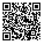 http://4tempi.com/ricerca-moto/usate/yamaha/x-city/250-10366