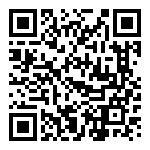 http://4tempi.com/ricerca-moto/usate/yamaha/xsr-900/abs-10288