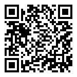 http://4tempi.com/ricerca-moto/usate/yamaha/yzf-r1/10363