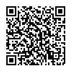 http://ambrostore.it/automobili-milano/nuove/ford/c-max/1-5-tdci-120cv-start-stop-titanium-229572