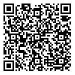 http://ambrostore.it/automobili-milano/nuove/ford/fiesta-2017/1-0-ecoboost-powershift-5-porte-st-line-230510