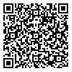 http://ambrostore.it/automobili-milano/nuove/ford/fiesta-2017/1-0-ecoboost-powershift-5-porte-titanium-229012