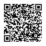 http://ambrostore.it/automobili-milano/nuove/ford/focus/1-5-tdci-95-cv-start-stop-plus-231289