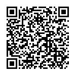 http://ambrostore.it/automobili-milano/nuove/ford/focus/focus-1-5-tdci-120-cv-start-stop-sw-plus-231253