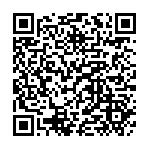 http://ambrostore.it/automobili-milano/nuove/ford/focus/focus-1-5-tdci-120-cv-start-stop-sw-st-line-22868