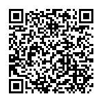 http://ambrostore.it/automobili-milano/nuove/ford/focus/focus-1-5-tdci-120-cv-start-stop-sw-titanium-(24)