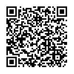 http://ambrostore.it/automobili-milano/nuove/ford/focus/focus-1-5-tdci-120-cv-start-stop-sw-titanium-(25)