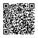 http://ambrostore.it/automobili-milano/nuove/ford/focus/focus-1-5-tdci-120-cv-start-stop-sw-titanium-2253