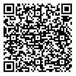http://ambrostore.it/automobili-milano/nuove/ford/kuga-vignale/2-0-tdci-150-cv-s-s-powershift-4wd-vignale-224610