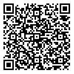 http://ambrostore.it/automobili-milano/nuove/ford/nuova-kuga/1-5-tdci-120-cv-s-s-2wd-powershift-st-line-224614