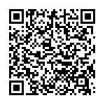 http://ambrostore.it/automobili-milano/nuove/ford/nuova-kuga/2-0-tdci-150-cv-s-s-4wd-titanium-228164