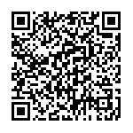 http://ambrostore.it/automobili-milano/nuove/ford/nuova-kuga/2-0-tdci-150-cv-s-s-4wd-titanium-228165
