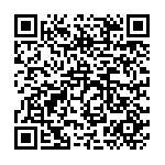 http://ambrostore.it/automobili-milano/usate/ford/c-max/c-max-1-5-tdci-titanium-s-s-120cv-809670