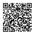 http://ambrostore.it/automobili-milano/usate/ford/c-max/c-max-1-5-tdci-titanium-s-s-120cv-809686