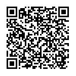 http://ambrostore.it/automobili-milano/usate/ford/ecosport/1-5-tdci-95-cv-titanium-227413