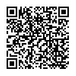 http://ambrostore.it/automobili-milano/usate/ford/focus/1-0-ecoboost-100-cv-start-stop-titanium-806356