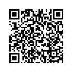 http://ambrostore.it/automobili-milano/usate/ford/focus/1-6-120-cv-gpl-plus-810522
