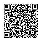 http://ambrostore.it/automobili-milano/usate/ford/focus/focus-sw-1-5-tdci-plus-s-s-120cv-809687