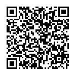 http://ambrostore.it/automobili-milano/usate/ford/focus/focus-sw-1-5-tdci-plus-s-s-95cv-811224