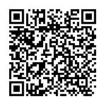 http://ambrostore.it/automobili-milano/usate/ford/kuga/2-0-tdci-140-cv-4wd-plus-807177