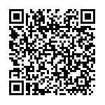 http://ambrostore.it/automobili-milano/usate/ford/kuga/kuga-2-0-tdci-plus-2wd-140cv-810493