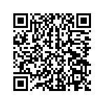 http://ambrostore.it/automobili-milano/usate/hyundai/i20/1-2-5-porte-classic-807216