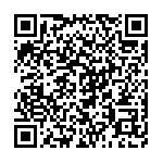 http://ambrostore.it/automobili-milano/usate/opel/astra/astra-1-4-enjoy-gpl-tech-5p-808038
