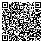 http://ambrostore.it/automobili-milano/usate/peugeot/partner/partner-1-6-hdi-8v-115cv(112)cv-t-mix-act-(prem)