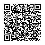 http://ambrostore.it/automobili-milano/usate/renault/clio/1-5-dci-90cv-5-porte-dynamique-803454