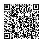 http://autopiu.it/automobili-pordenone-udine-trieste/nuove/ford/b-max/1-4-90-cv-plus-5097