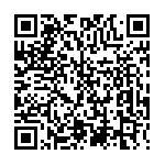 http://autopiu.it/automobili-pordenone-udine-trieste/nuove/ford/b-max/1-5-tdci-75-cv-plus-5383