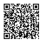 http://autopiu.it/automobili-pordenone-udine-trieste/nuove/ford/b-max/1-5-tdci-75-cv-titanium-5341