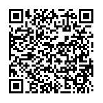 http://autopiu.it/automobili-pordenone-udine-trieste/nuove/ford/c-max/1-5-tdci-95cv-start-stop-plus-6097