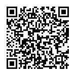 http://autopiu.it/automobili-pordenone-udine-trieste/nuove/ford/c-max/1-5-tdci-95cv-start-stop-plus-6451