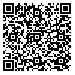 http://autopiu.it/automobili-pordenone-udine-trieste/nuove/ford/c-max/1-5-tdci-95cv-start-stop-titanium-4501