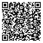 http://autopiu.it/automobili-pordenone-udine-trieste/nuove/ford/c-max/1-5-tdci-95cv-start-stop-titanium-7456