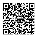 http://autopiu.it/automobili-pordenone-udine-trieste/nuove/ford/ecosport/1-0-ecoboost-125-cv-plus-5399