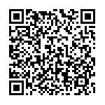 http://autopiu.it/automobili-pordenone-udine-trieste/nuove/ford/ecosport/1-5-tdci-95-cv-plus-5735